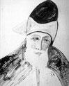Mevlana Jellaledin Rumi - Verlag Heilbronn