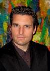 RA Florian Steiner - Rechtsanwalt für Werberecht