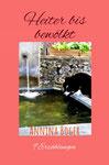 Novellen | Anekdoten | Hunde | Hundegeschichte | Humor | Geschenkband | Feiertage | Ferien | Urlaub | Tiere | Tiergeschichten | ISBN 978-3-7450-3671-8