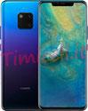 Riparazione Huawei mate 20 pro