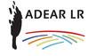 logo ADEAR LR