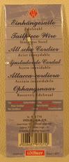 attache-cordiers 419034