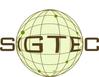 Estamos especializados en generación de información geográfica en formato GIS, aplicamos las últimas tecnologías de mobile mapping de IMAJING.