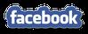 Facebook Button/Link zum Soldier of Soul Facebook Profil