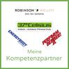 Kompetenzpartner Robert Rath Personalfitness Personal trainer Training Prien Rosenheim Chiemsee