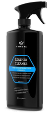 Top Reinigungsmittel für Leder