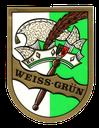 Weiss-Grün HOAG Oberhausen