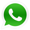 Anfrage per WhatsApp
