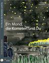 """Kindle only: """"Ein Mond, die Kometen und Du"""""""
