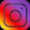 Le Vestiaire d'Uzès sur Instagram @levestiaireduzes