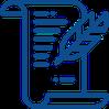 Firma Beyhl Bauunternehmen aus Auhausen, bei Oettingen im Landkreis Donau-Ries in Bayern.