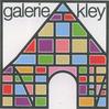 Galerie Kley