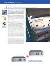 Titelbild Prospekt AGFEO AS 4000 (2 x AS 40 P)