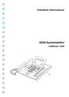 Titelbild Erweiterte Informationen: Auerswald COMfortel 2600