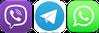 Viber ~ Telegram ~ WhatsApp ~ Luca Cameli Photographer ~ Fotografo Reportage Matrimonio Fotoreporter San Benedetto del Tronto, Ascoli Piceno, Fermo, Macerata, Regione Marche, Roma, Bologna, Firenze, Torino, Milano, Venezia, Trieste, Italia