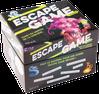 ESCAPE GAME JUNIOR DANS LES GRIFFES DE LA SORCIERE +9ans, 1-6j