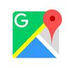 google Anfahrt Moorrege/Uetersen bei Hamburg