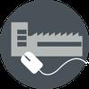 Unterstützung bei Installation, Implementierung und Anpassungen in der IT