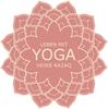 Leben mit Yoga - Heike Razaq