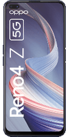 OnePlus T6 Handy