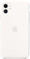 iPhone Handyhülle kaufen Biel/Bienne