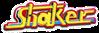 Grafik: Logo / Wilhelms SHAKER - DAS Jahrmahrkts-/Kirmes Highspeed-Action-Fahrgeschäft
