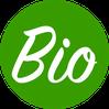 MatchUp Bio zertifiziert