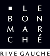 bon-marche-paris
