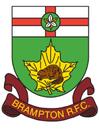 Brampton Beavers