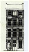 Rotterdamse Salon d´Affaires