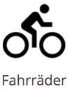 Dies ist der Link zu den Fahrrädern