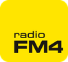Radio FM4 @ STOABEATZ