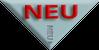 NEU im Mertex2012 Onlineshop für Schmutzfang - AUTOTEPPICHE