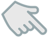MERTEX-SHOP - zum Widerrufsformular