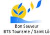 Bon Sauveur Saint-Lô