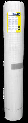 CS 998 Armierungsgewebe