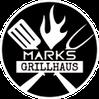 Marks Grillhaus in Schleswig - Grills und Grillzubehör