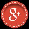 Google+ Fan Page