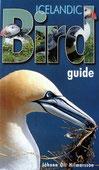 couverture de l'édition de 2005