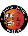 Logo du club de Bresles