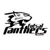 Futsalicious Essen e.V. Futsal Vereine in Deutschland Futsal Panthers Köln