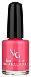 no animal testing, vegan, natural cosmetics, nail polish, fast drying, light-pink