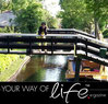 Imago en etiquette deskundige Gonnie Klein Rouweler Columnist Your Way Life e-gazine