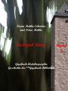 Petra Mettke und Karin Mettke-Schröder, ™Gigabuch-Bibliothek, iAutobiographie, Band05