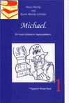 Petra Mettke, Karin Mettke-Schröder/™Gigabuch Michael 01/eBook/2014/ISBN 9783735764041