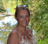 Francine Raulet - Chemins d'Eveil