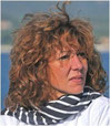 Agnes Martin Toolearn