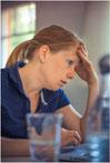 Naturheilpraxis Ralf Drevermann Hamm - Krankheit: Burnout