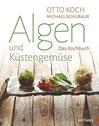 Algin Creative Cuisine