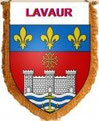 GAILLAC - LAVAUR